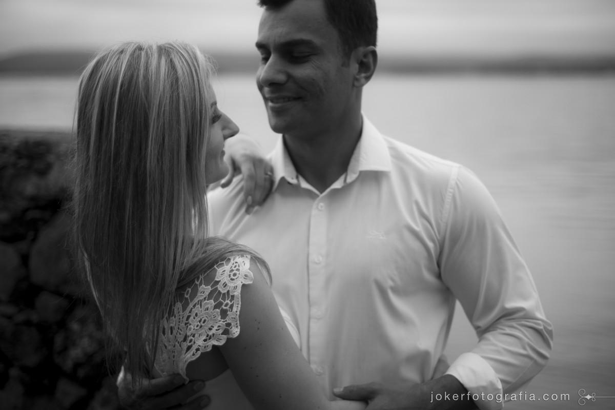 inspiração para fotos de casamento