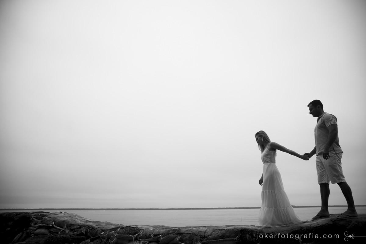 melhores fotógrafos de casamento do paraná