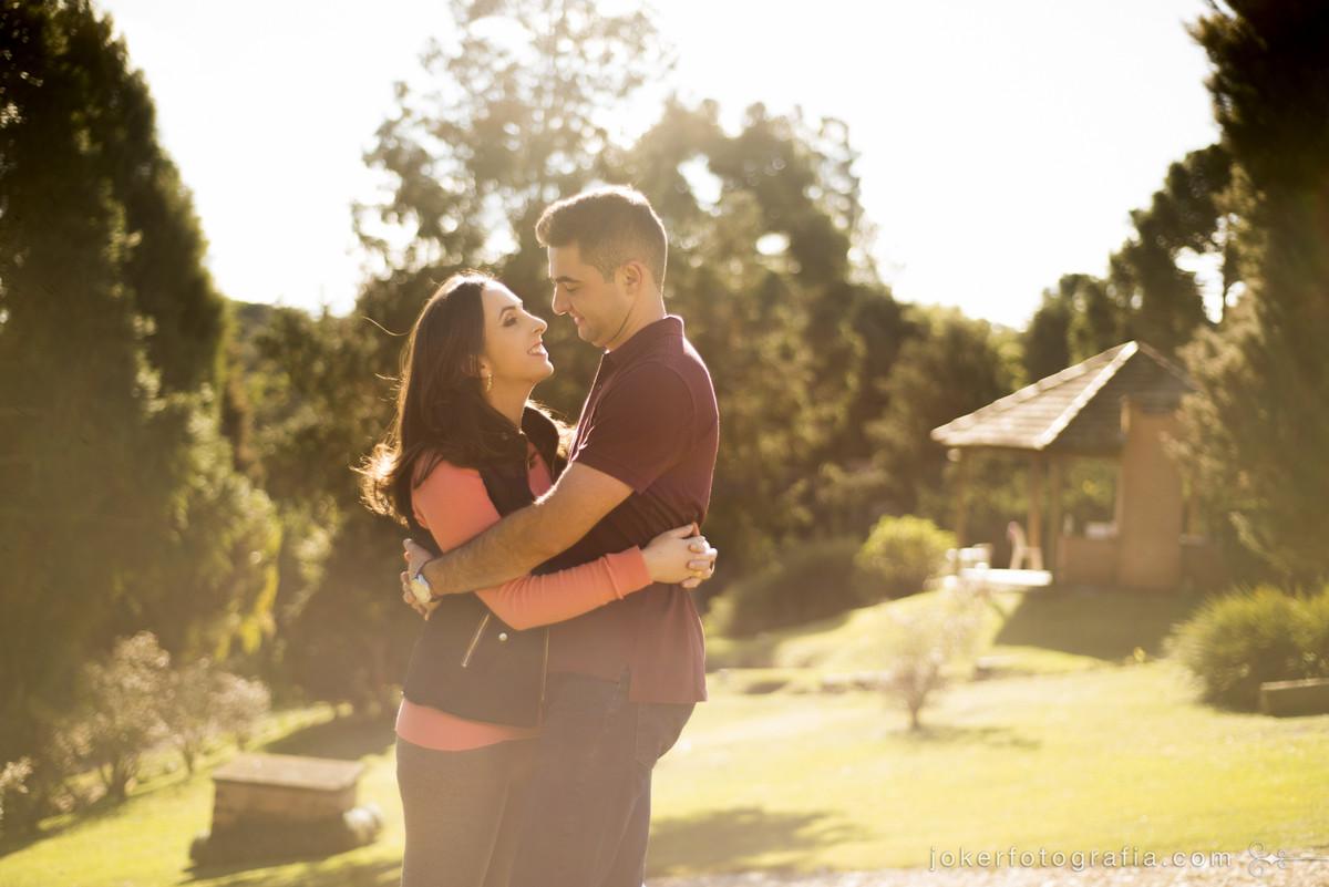 fotografia de casamento em curitiba