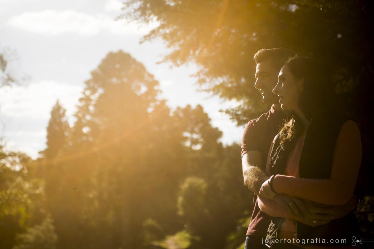 idéias de poses para o seu ensaio de casal