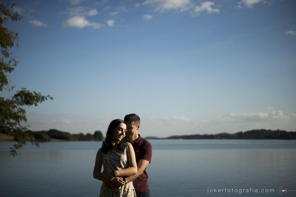 fotógrafo de casamento ensaio feito no laggus