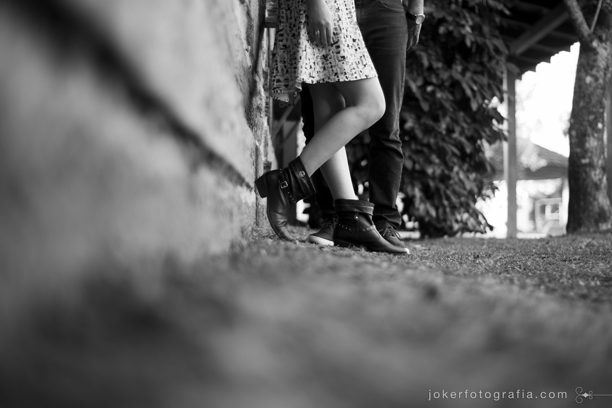 fotógrafo criativo para ensaio de casal