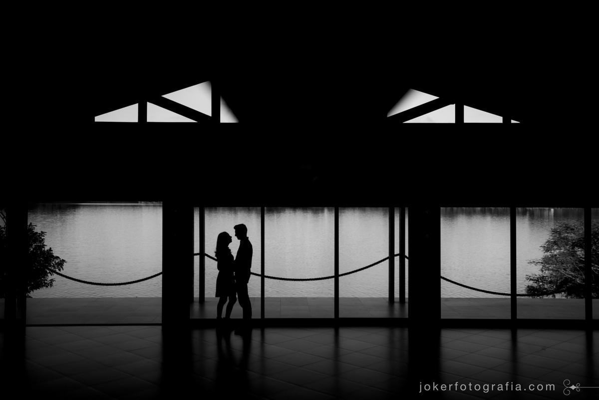 idéias de lugares inusitados para fazer suas fotos pré-casamento