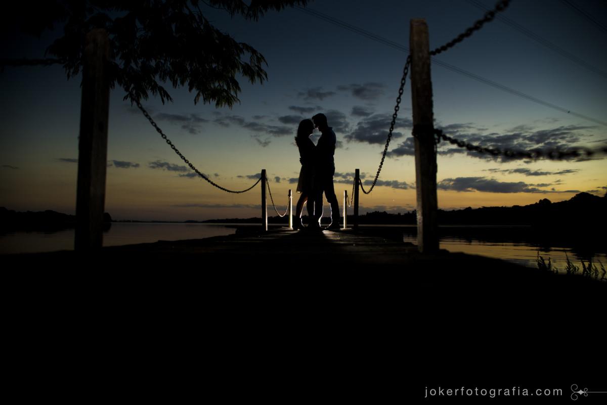 fotografia de casamento criativa e diferenciada