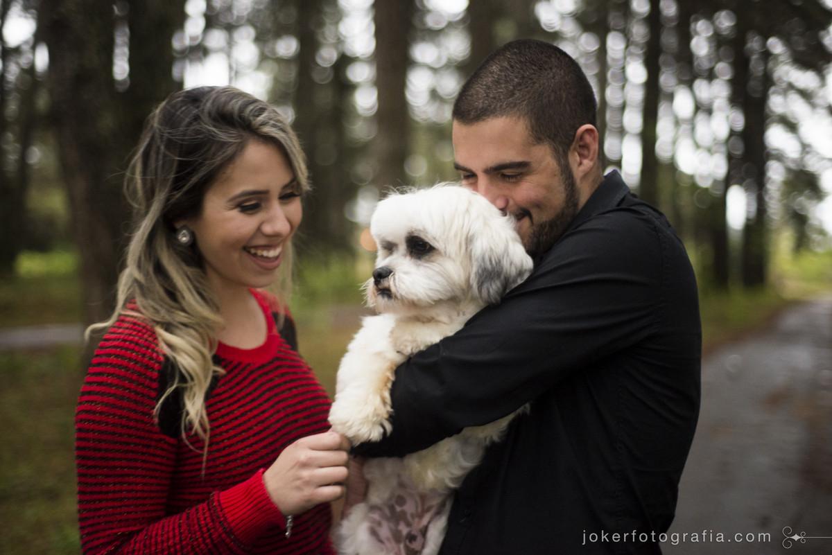 elisandra colaço e carlos iarcheski noivos em ensaio pré casamento em curitiba