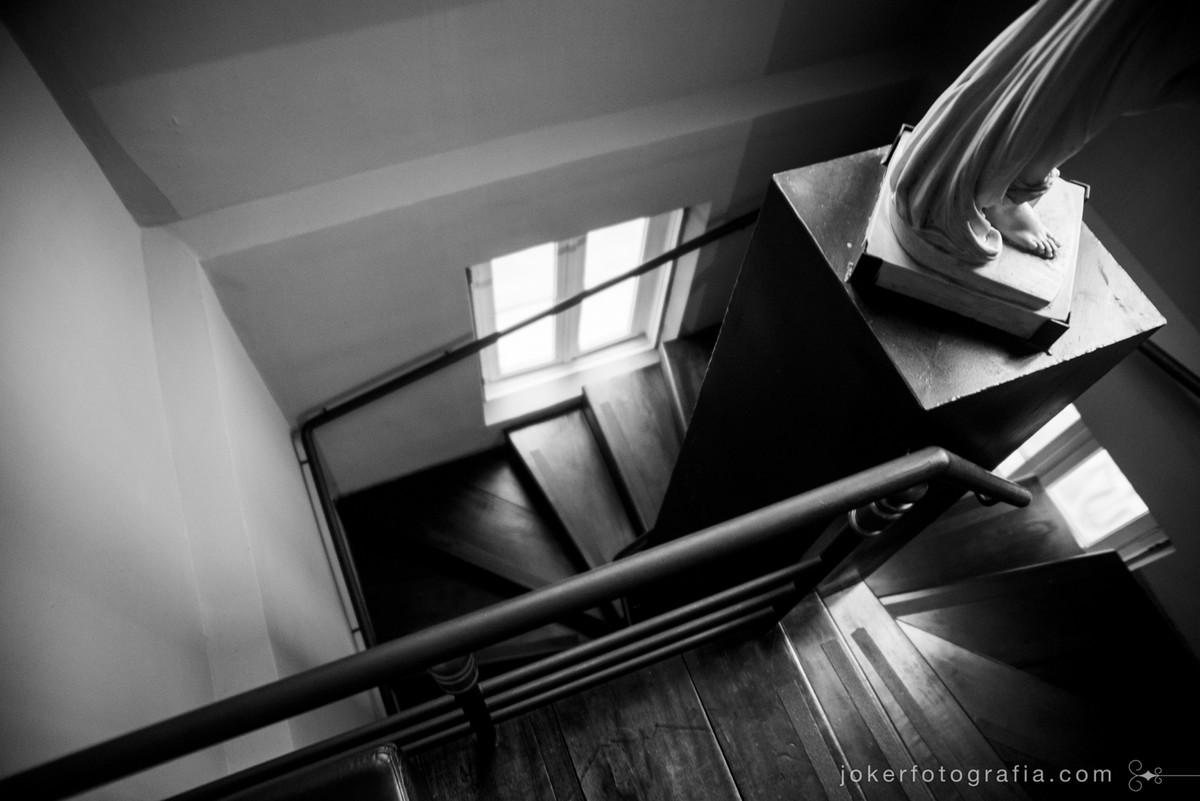 fotografia artística em igrejas de curitiba
