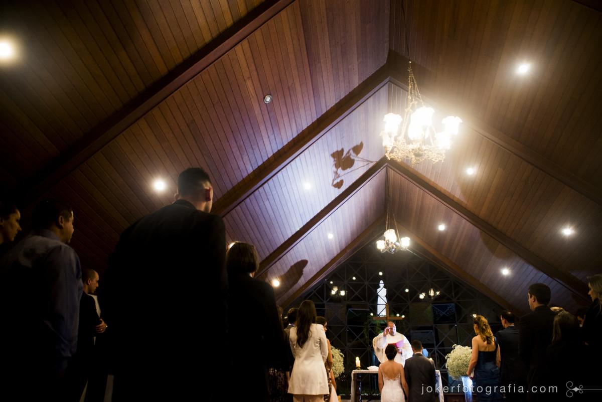 casamento na igreja em curitiba