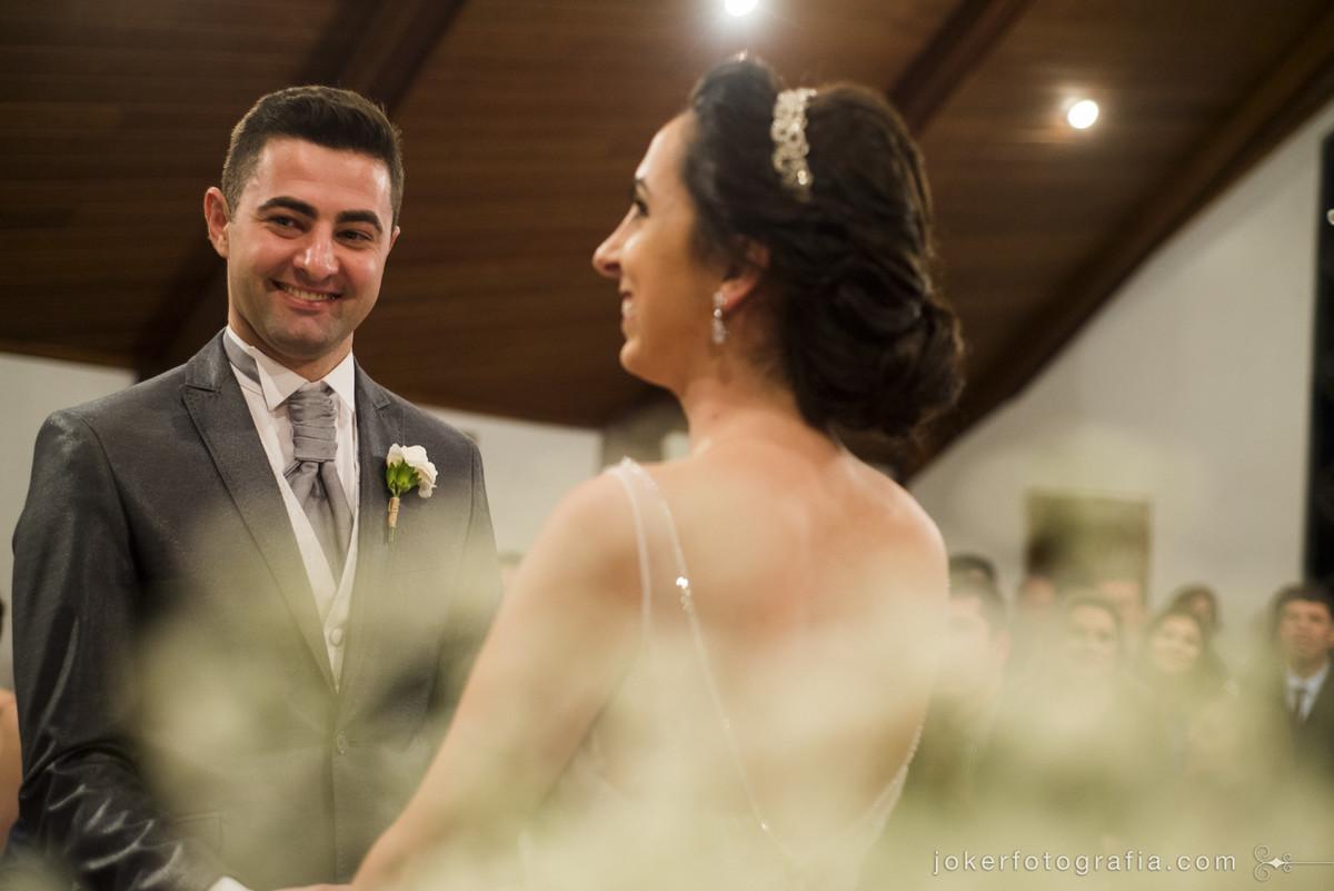 casamento carla e eduardo curitiba