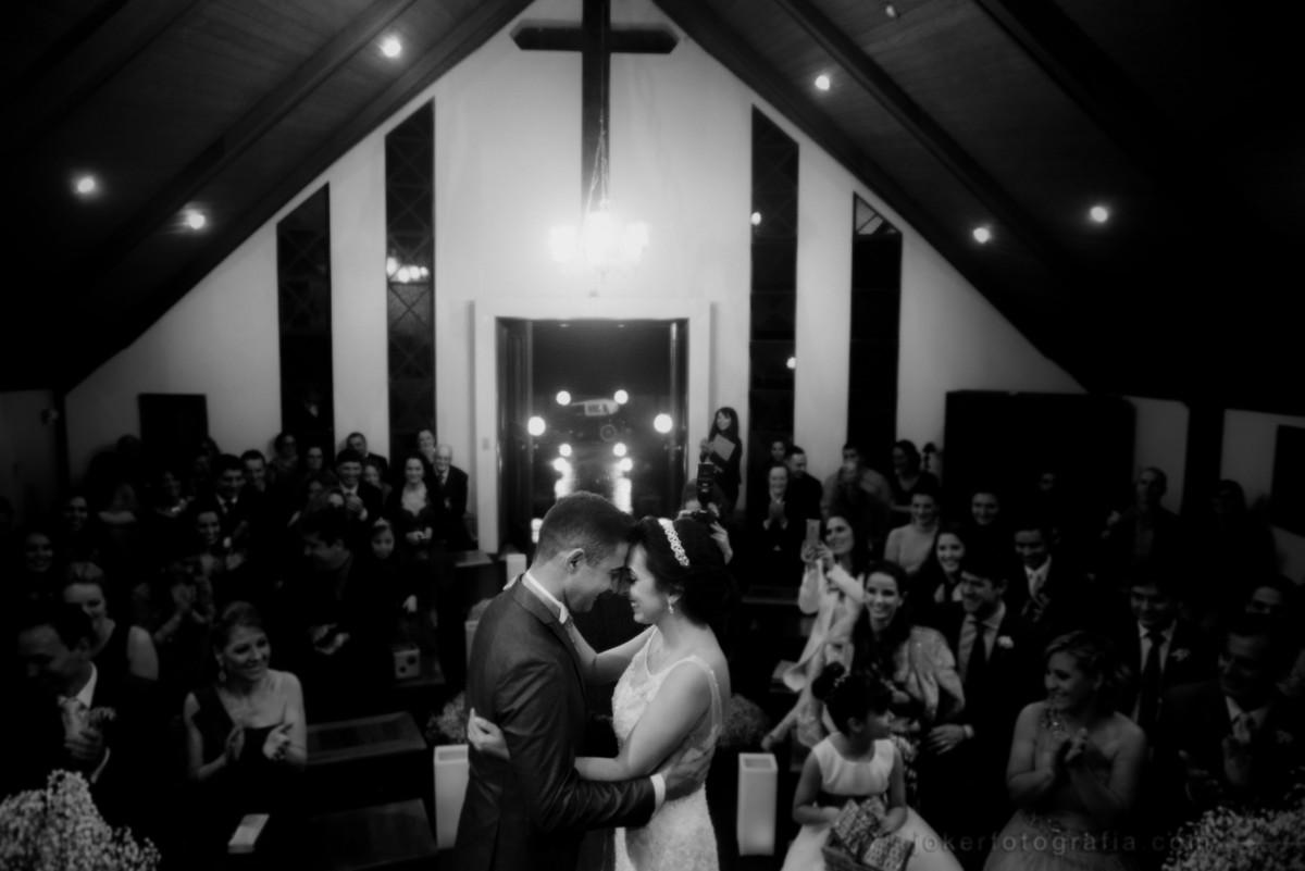 igreja para casamento em curitiba capela pequena para poucos convidados no jardim social