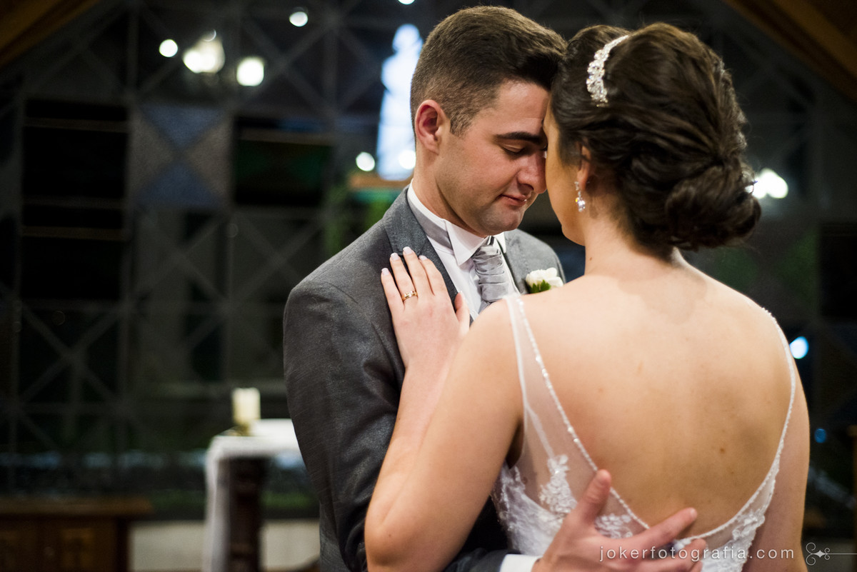 casamento na igreja nossa sra de salette cerimonial lais montagnini