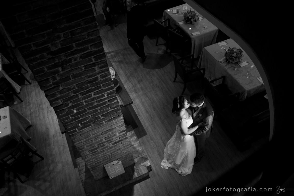 fotógrafo de casamento no restaurante dom parma em curitiba batel