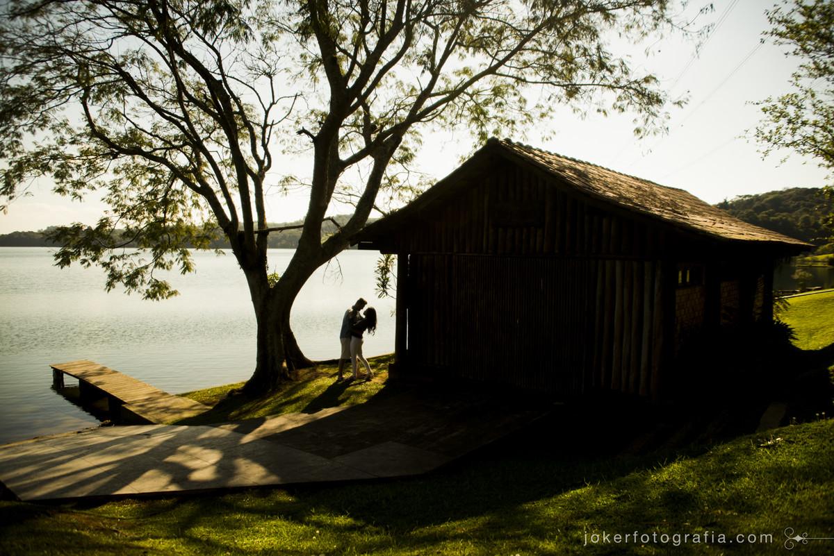 Fotógrafo de casamento e ensaio de casal em curitiba