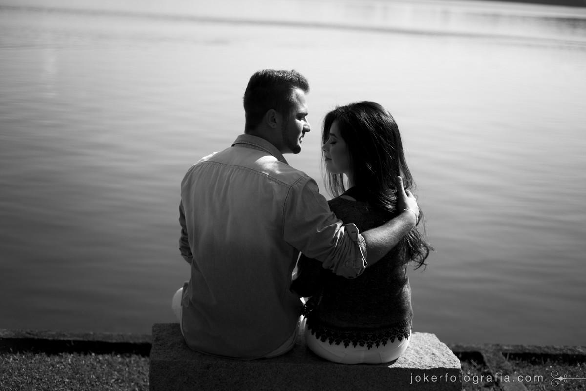 fotojornalismo e fotografia espontanea no seu ensaio pre wedding