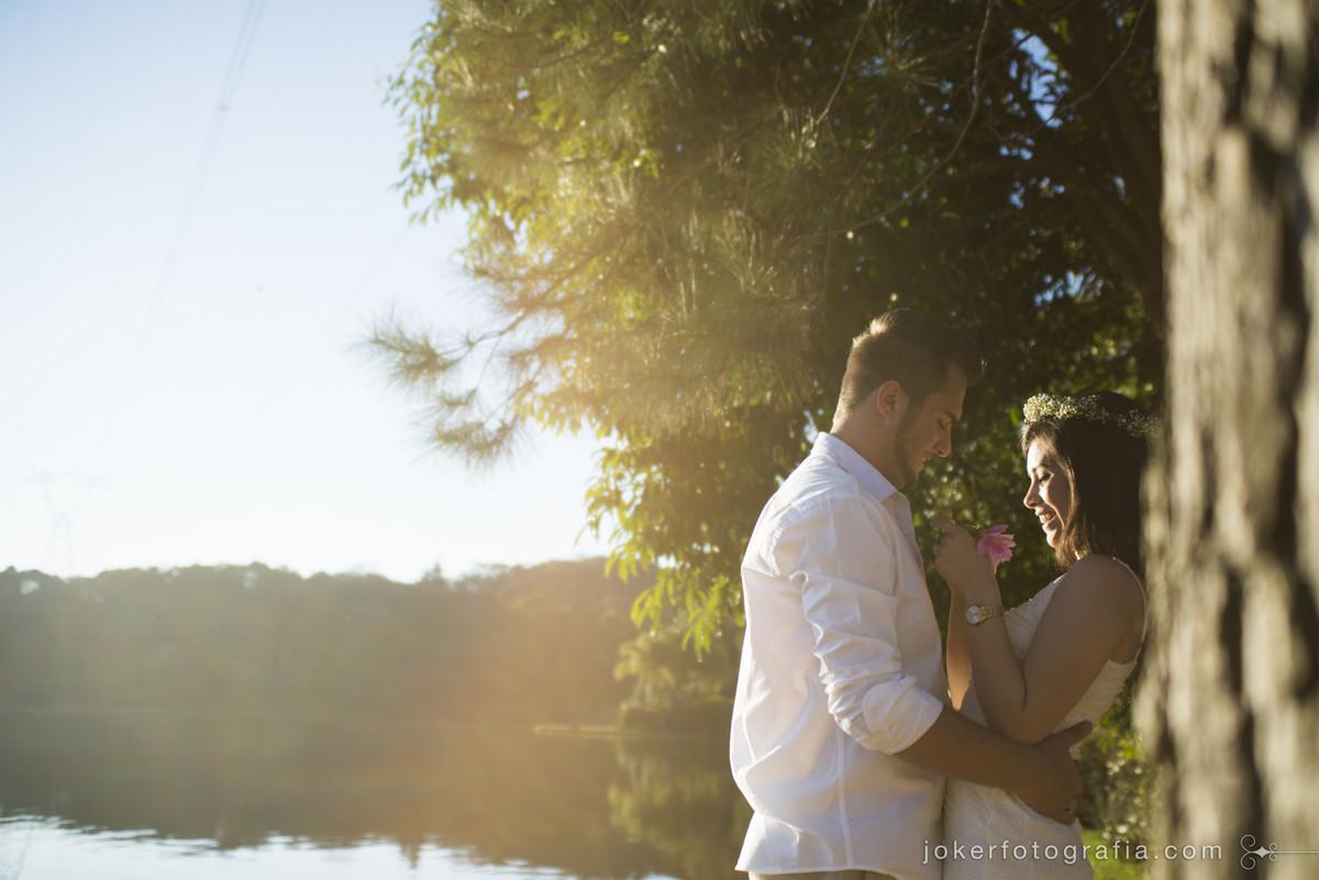 fotografo de noivado em curitiba