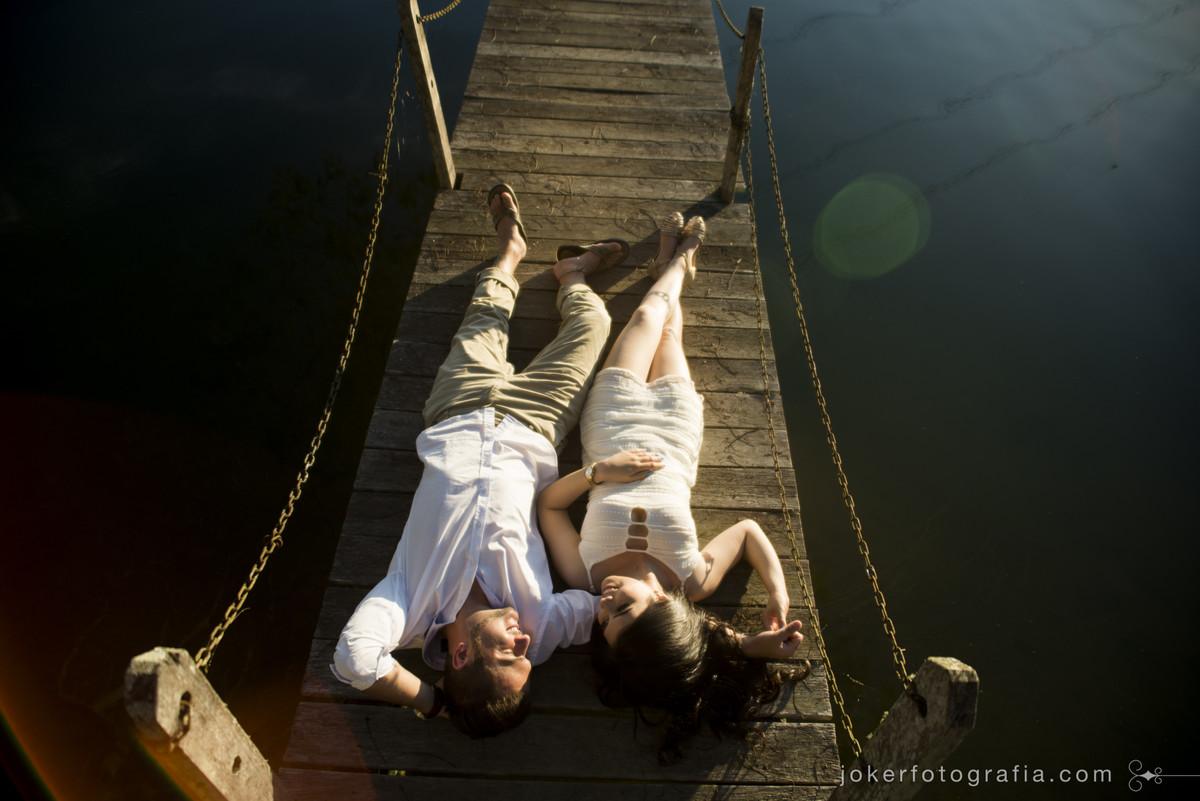 trapiche e ponte para fotografia de casamento e pre wedding curitiba