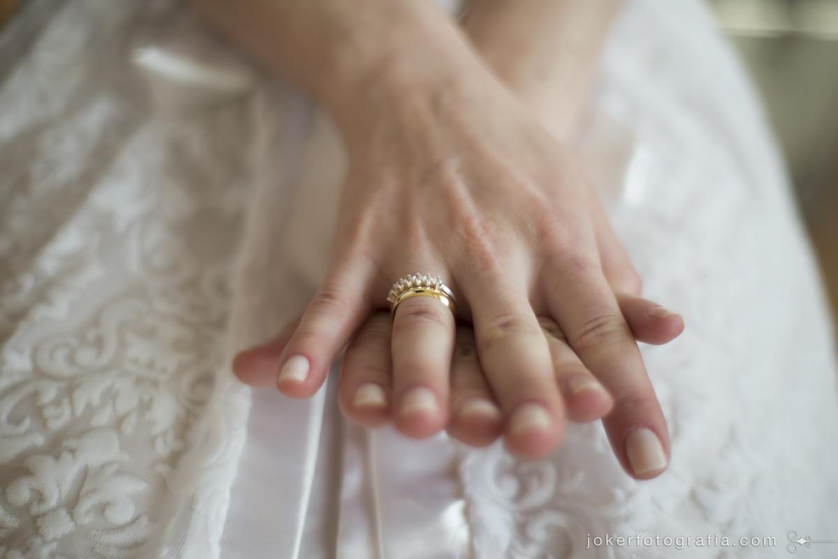 alianca de casamento e noivado em curitiba