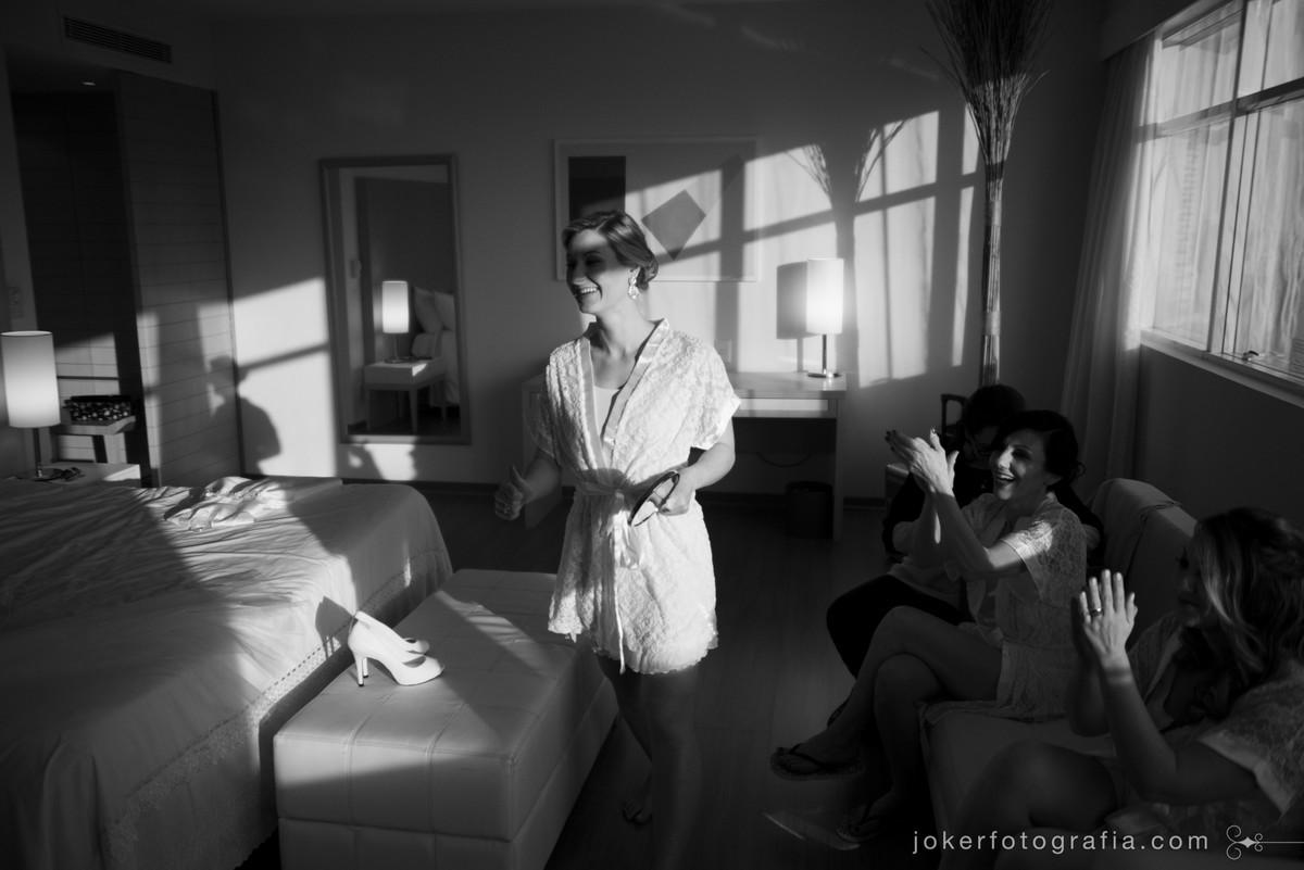 fototografo de casamento em curitiba