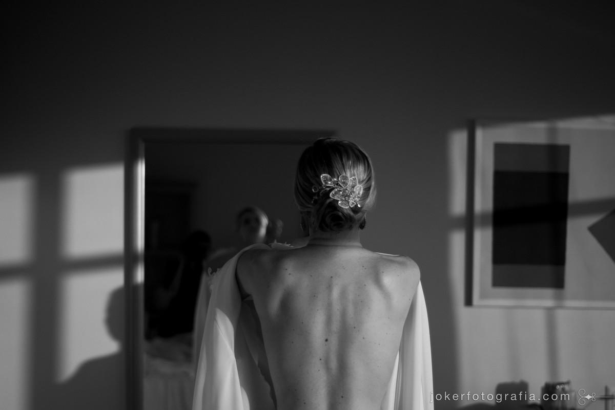 melhor fotografo de casamento de curitiba com estilo fotojornalistico e despojado
