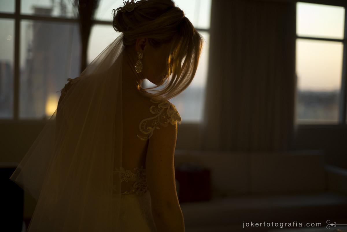 joker fotografia fotografia diferente no seu casamento
