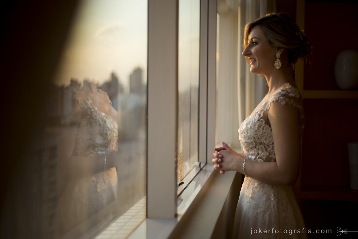 casamento de dia making of da noiva em curitiba