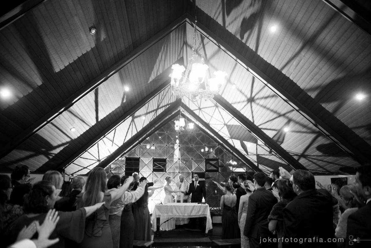 melhor fotografo fotojornalistico e documental de casamentos em curitiba