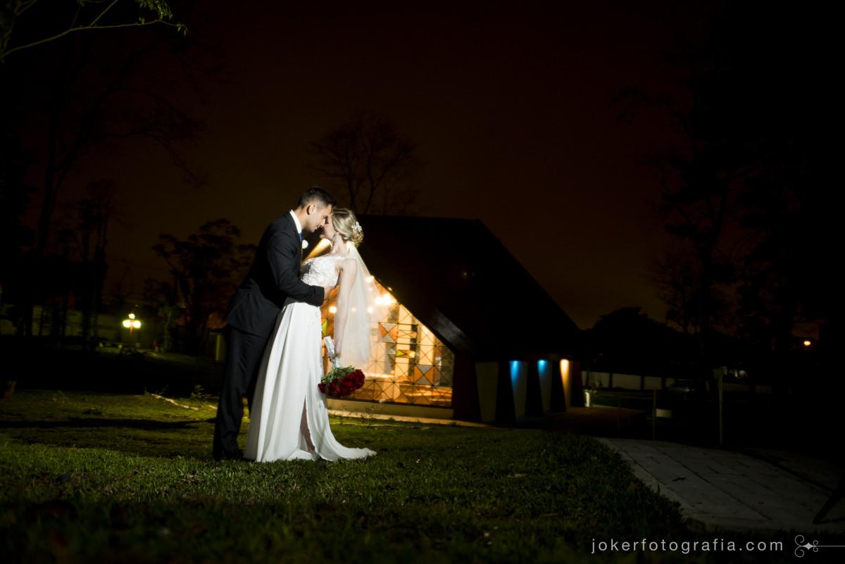 fotografia de casamento de maneira diferente