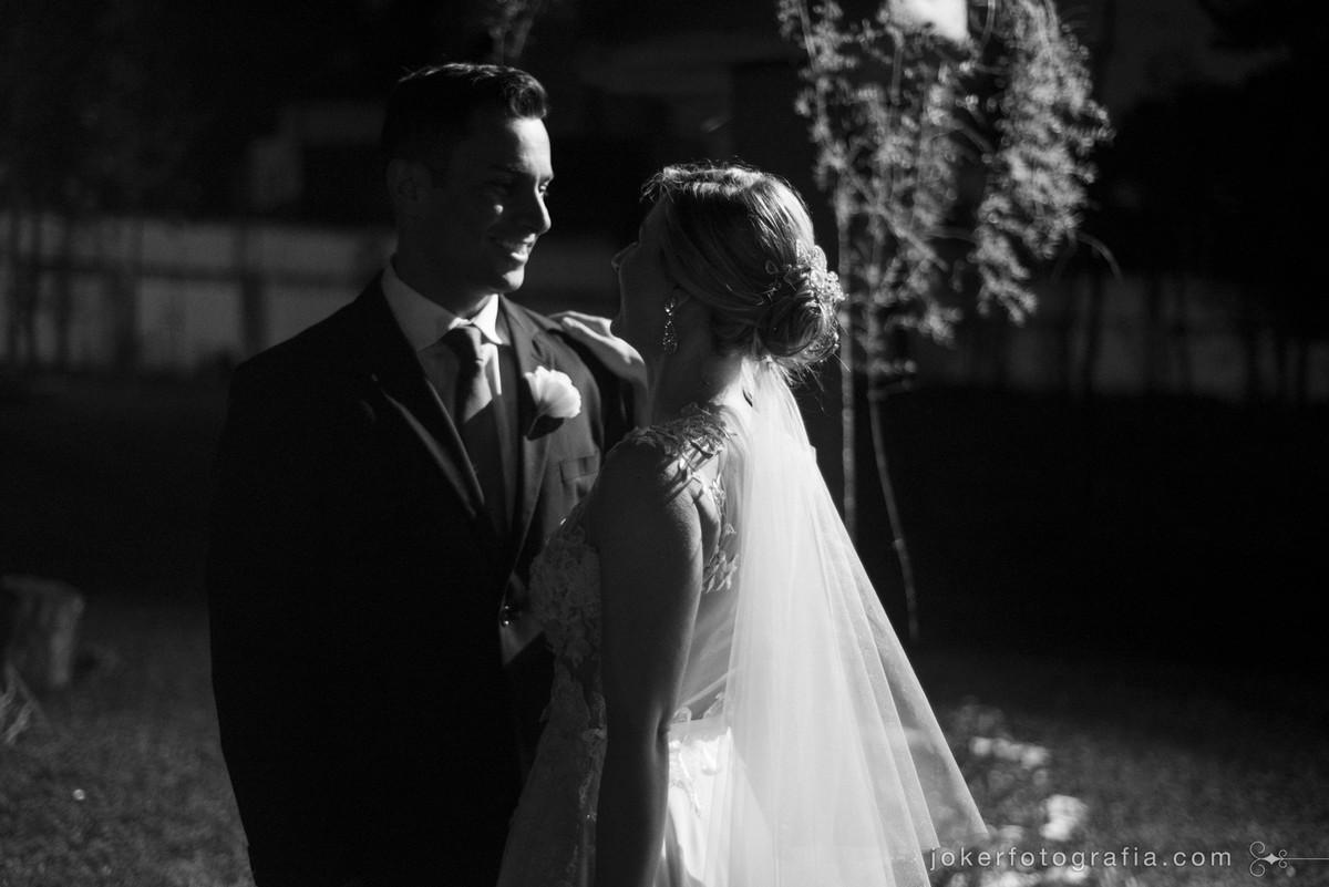 fotografia preto e branco