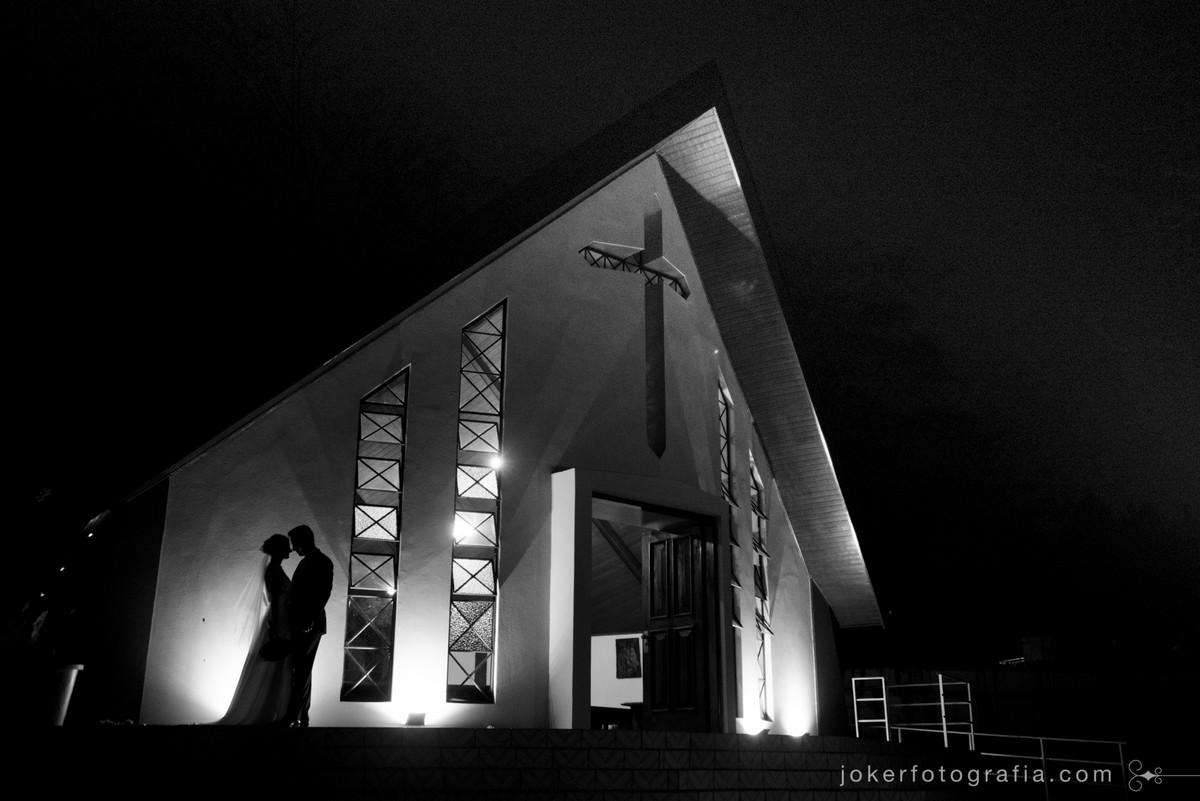 fotografo de casamento referencia em curitiba juliano cercal e roberta ellerbrock
