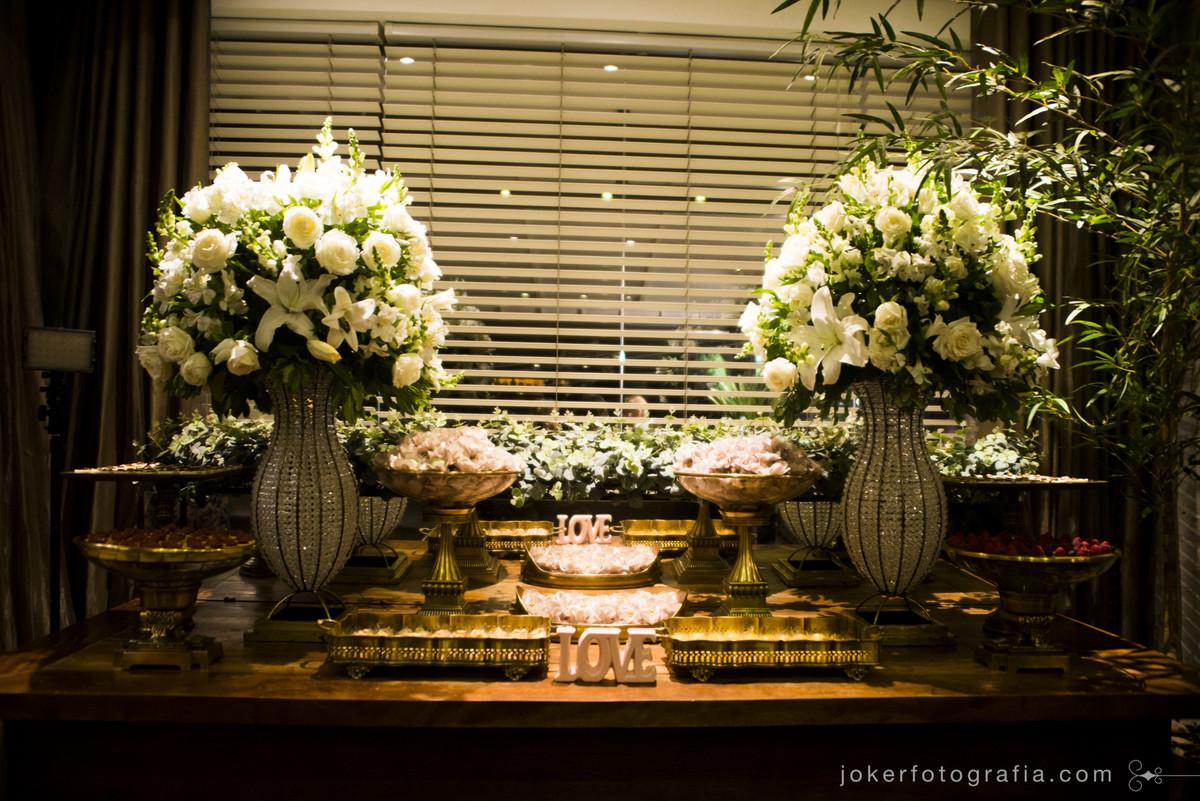 mesa de doces mariana abouhamad em curitiba