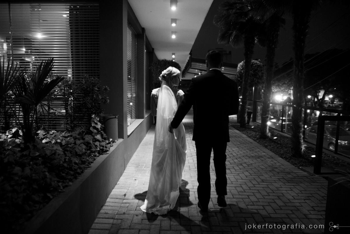 fotografia espontanea no dia do casamento