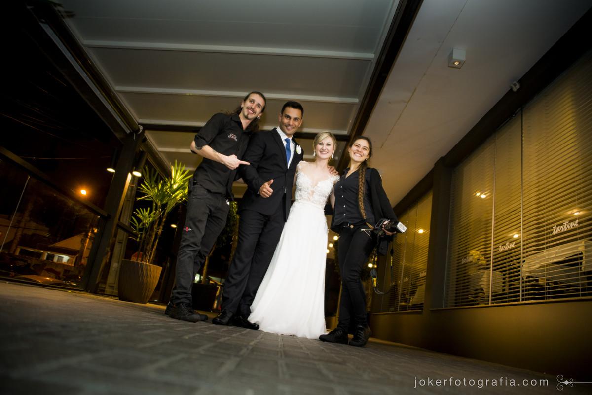 fotografos de casamento em curitiba com formação academica