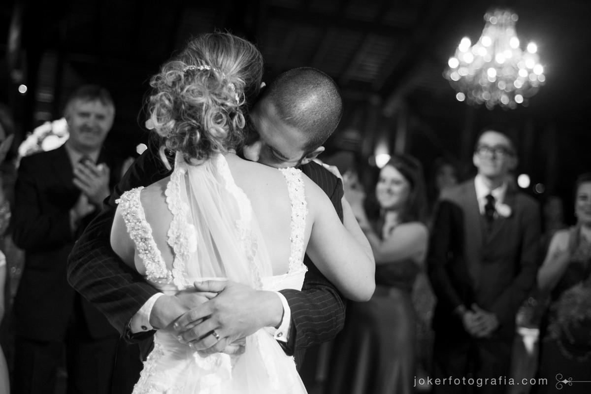 fotojornalismo em casamento capta momentos com emoção e sem poses