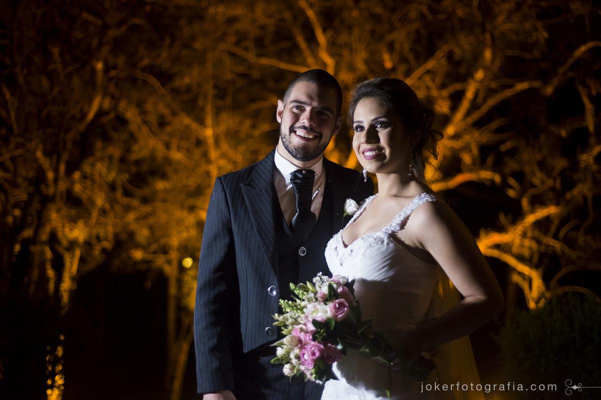indicação de melhor fotógrafo de casamento em curitiba