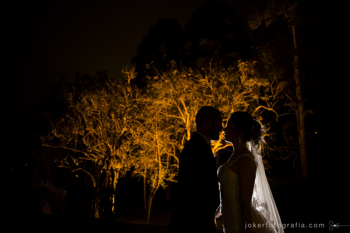 Joker Fotografia está entre os melhores fotógrafos de casamento de curitiba