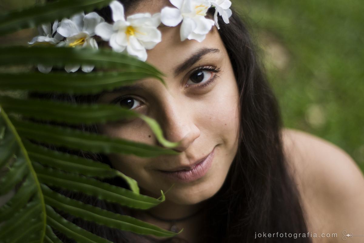 ensaio diferente de 15 anos boho com os melhores fotógrafos de curitiba