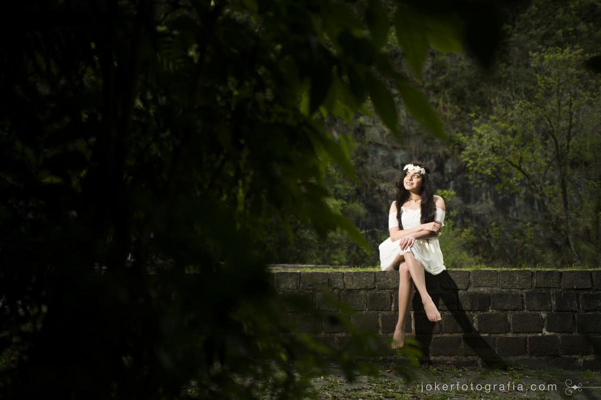 fotógrafo em curitiba especializado em debutantes e ensaio de 15 anos