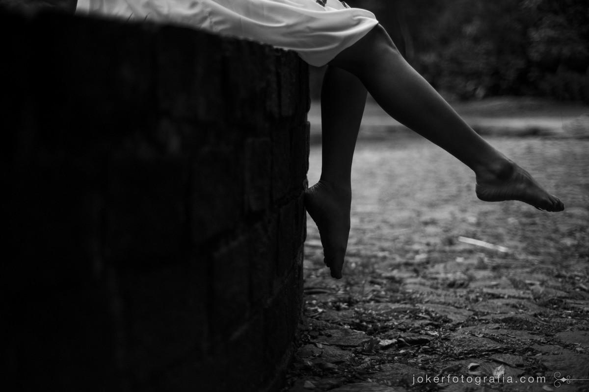 fotógrafo faz ensaio feminino em curitiba