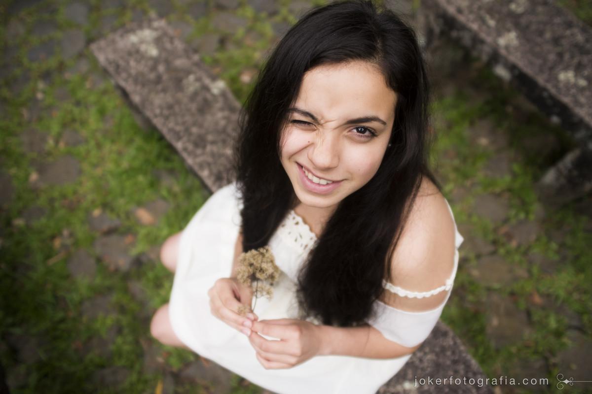 melhores fotógrafos de curitiba para ensaio teen de 15 anos