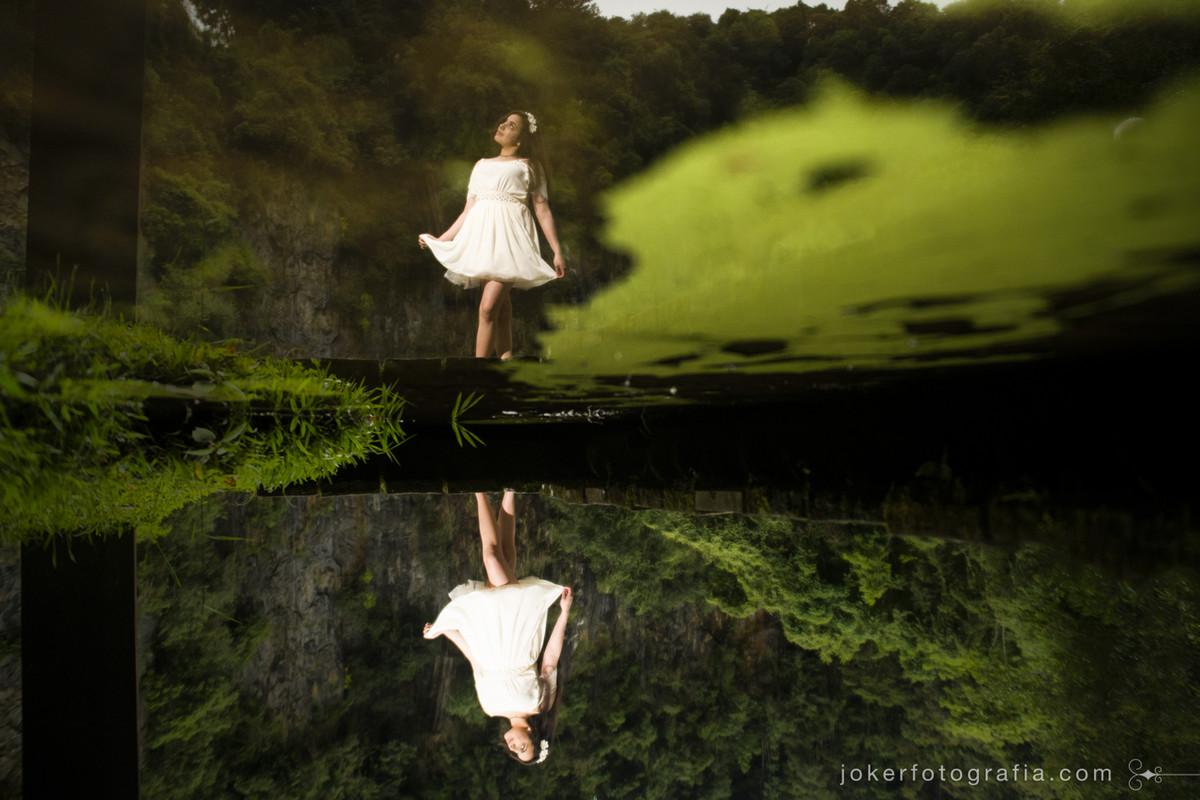 Prêmio de melhor fotógrafo de 15 anos em Curitiba