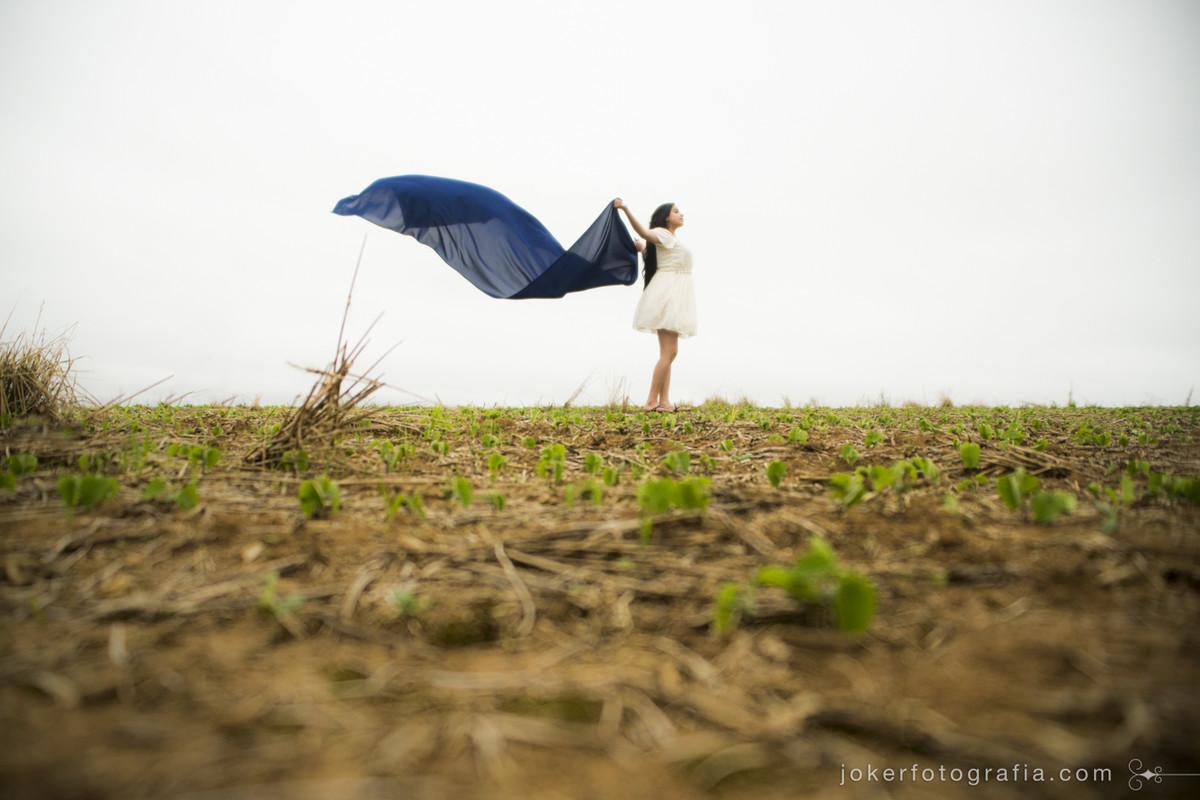 conheça os melhores fotógrafos de curitiba