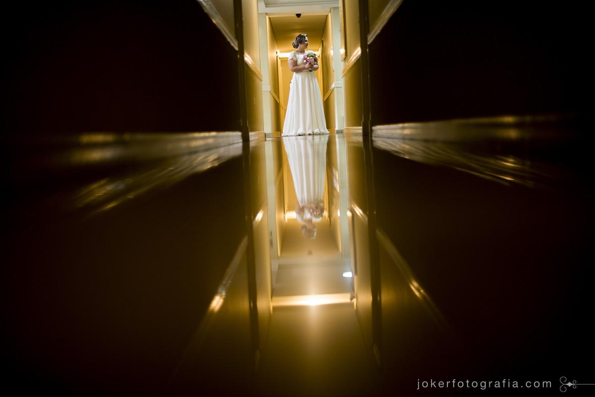 por que vale a pena se arrumar num hotel no dia do casamento