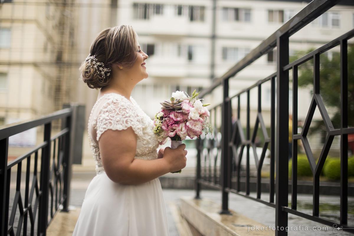 fotógrafo de casamento em curitiba especializado em casamentos de dia