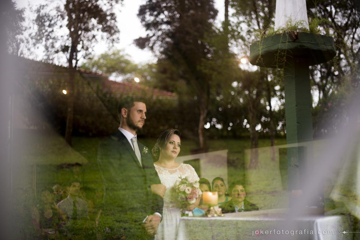 fotógrafo de casamento faz composição diferente e se destaca entre os profissionais de curitiba