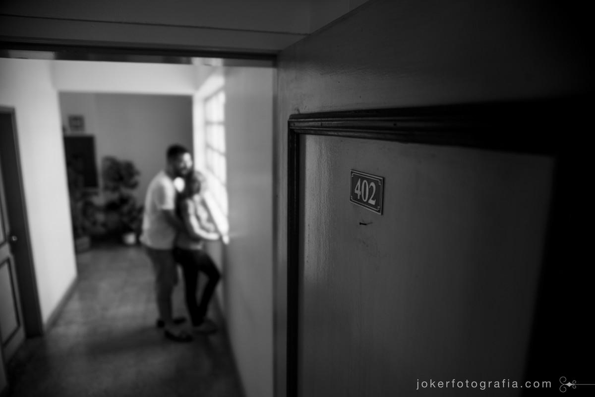 que tal fazer as fotos do seu ensaio no seu apartamento?
