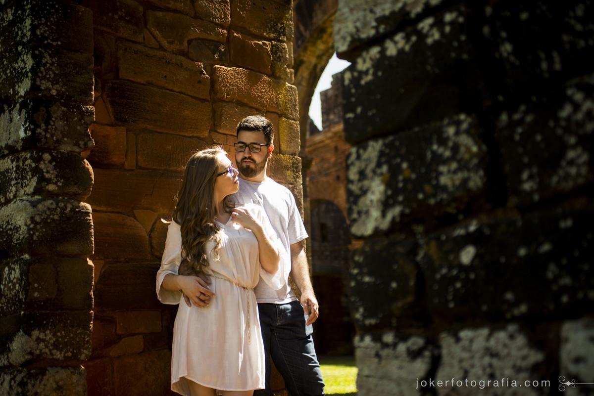 melhor fotógrafo de casamento do rio grande do sul e do sul do brasil