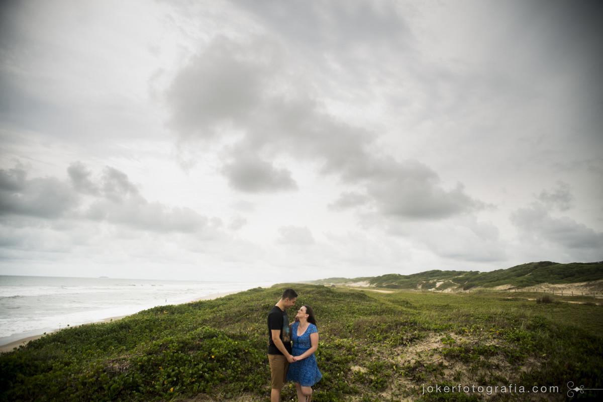 melhores fotógrafos de casamento do sul do brasil