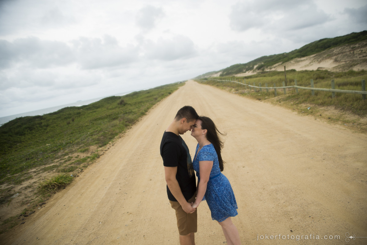best photographers from south brazil available for destination wedding photography