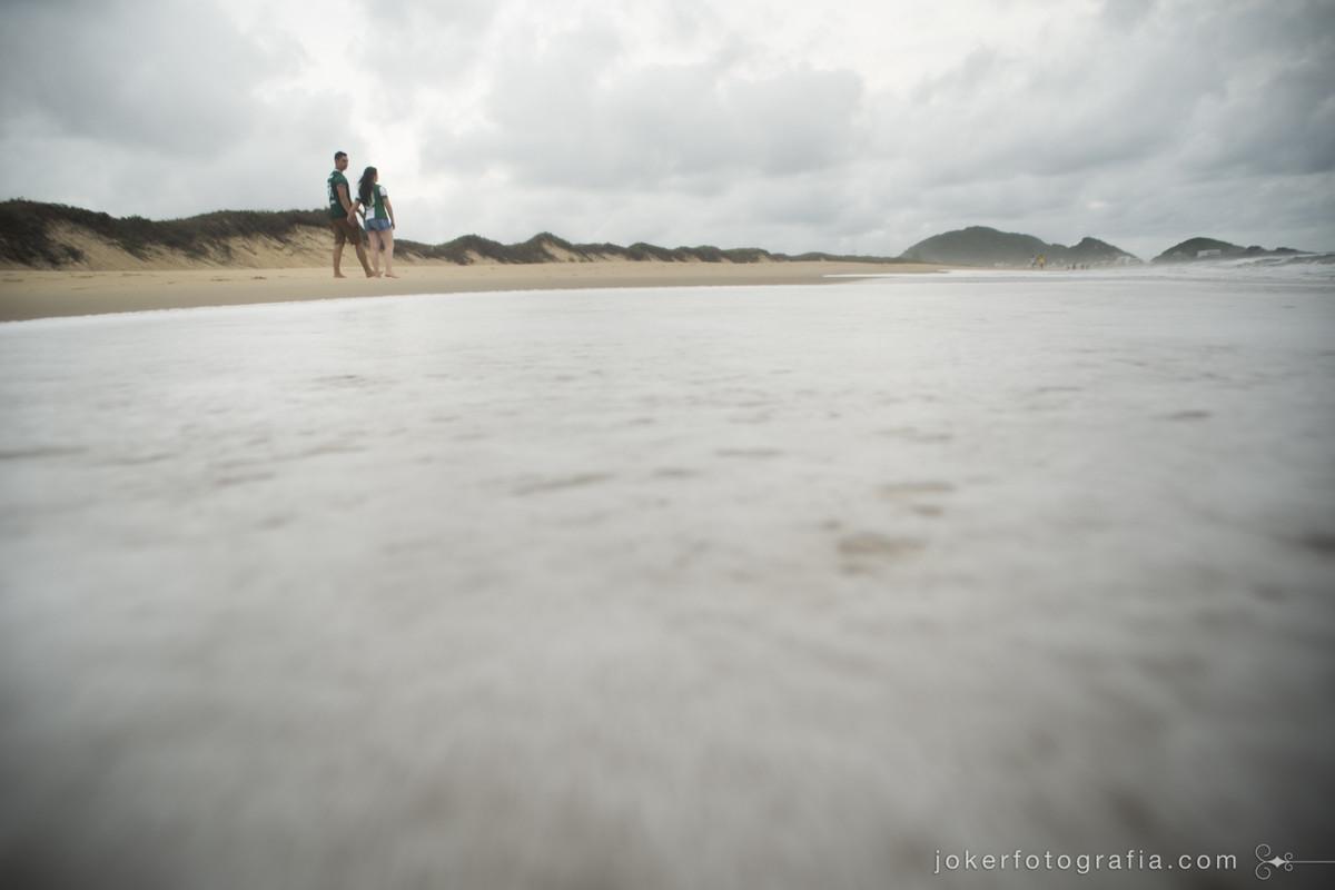 melhor fotógrafo do litoral catarinense