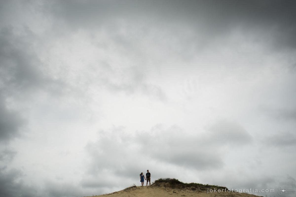 foto de casamento premiada dos fotógrafos juliano cercal e roberta ellerbrock em curitiba