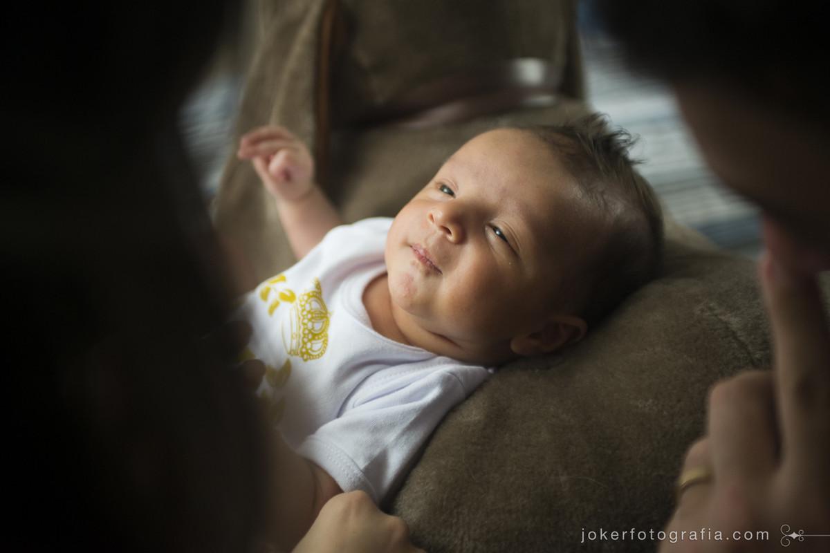 ensaio fotográfico de bebês e crianças feito pelos fotógrafos de curitiba